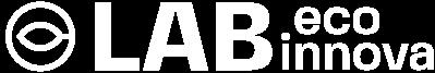 logo_white_pque2-01
